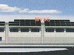 New MVAC Bulding - Mankato, MN
