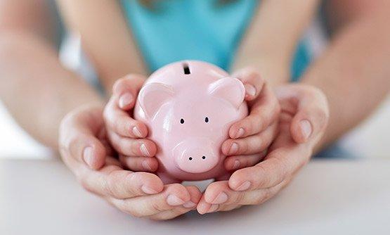 Work Preparation MN Family Investment Program MNVAC