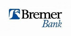 bremer-bank