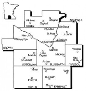 MVAC Headstart Counties
