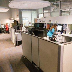 mvac-high-res-office-1