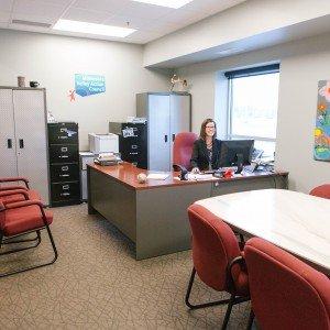 mvac-high-res-office-2