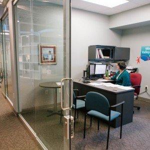 mvac-high-res-office-3