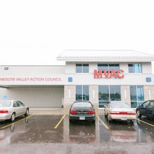 mvac-high-res-office-6