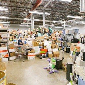 mvac-high-res-thrift-stores-1