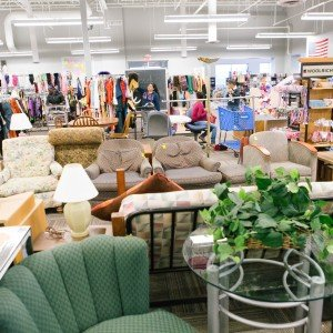 mvac-high-res-thrift-stores-2
