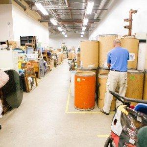 mvac-high-res-thrift-stores-3