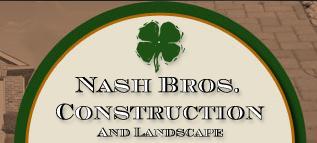 Nash Bros Construction